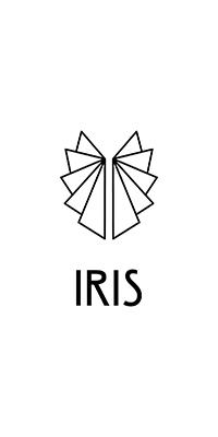 Από 1 Οκτωβρίου 2016 σε επιλεγμένα φαρμακεία τα IRIS NAILS